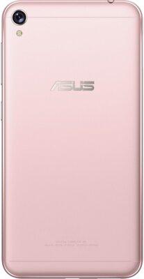 Смартфон Asus ZenFone Live DualSim Rose Pink 2