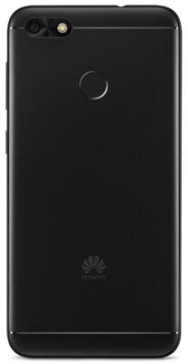 Смартфон Huawei Nova Lite 2017 Black 2