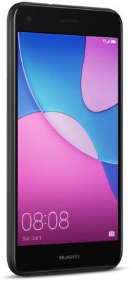 Смартфон Huawei Nova Lite 2017 Black 5