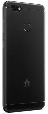 Смартфон Huawei Nova Lite 2017 Black 6