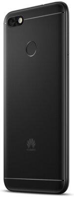 Смартфон Huawei Nova Lite 2017 Black 7
