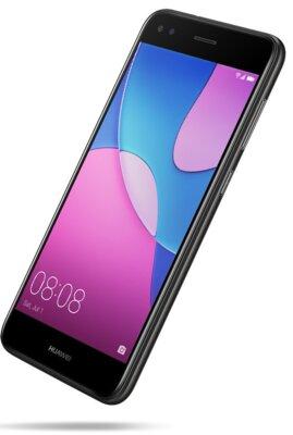 Смартфон Huawei Nova Lite 2017 Black 11