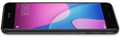 Смартфон Huawei Nova Lite 2017 Black 13