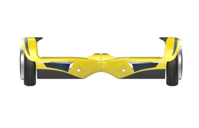 Гироборд 2Е HB 101 7.5 Jump Yellow 5