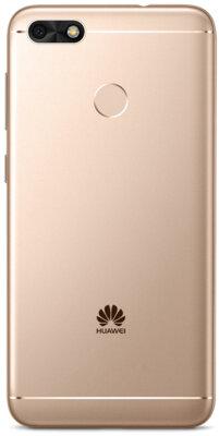 Смартфон Huawei Nova Lite 2017 Gold 2