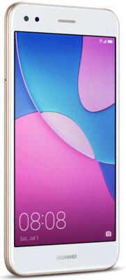 Смартфон Huawei Nova Lite 2017 Gold 5
