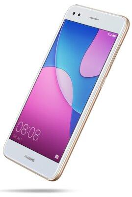 Смартфон Huawei Nova Lite 2017 Gold 11