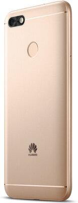 Смартфон Huawei Nova Lite 2017 Gold 12
