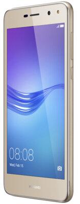 Смартфон Huawei Y5 2017 Gold 3