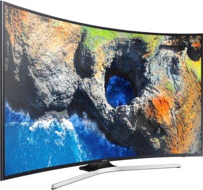 Телевизор Samsung UE49MU6300UXUA 3