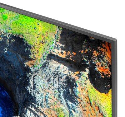 Телевизор Samsung UE49MU6450UXUA 5
