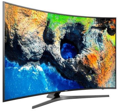 Телевизор Samsung UE49MU6500UXUA 3