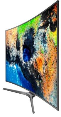 Телевизор Samsung UE49MU6500UXUA 8