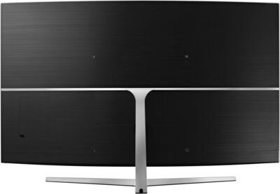 Телевизор Samsung UE55MU9000UXUA 4