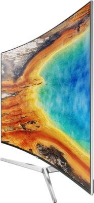 Телевизор Samsung UE55MU9000UXUA 3