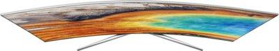 Телевизор Samsung UE55MU9000UXUA 5