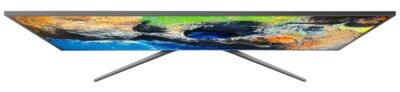 Телевізор Samsung UE49MU6400UXUA 5