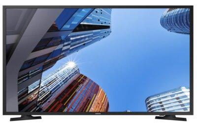 Телевізор Samsung UE40M5000AUXUA 1