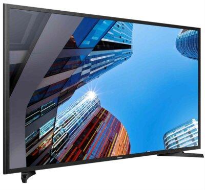 Телевізор Samsung UE40M5000AUXUA 3