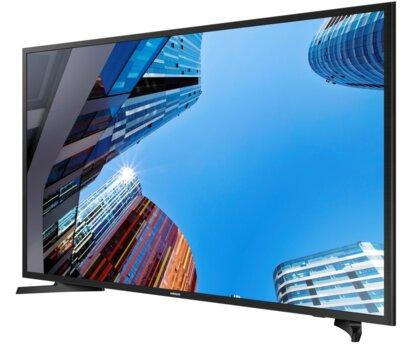 Телевізор Samsung UE40M5000AUXUA 4
