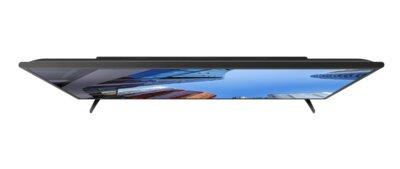 Телевізор Samsung UE40M5000AUXUA 5