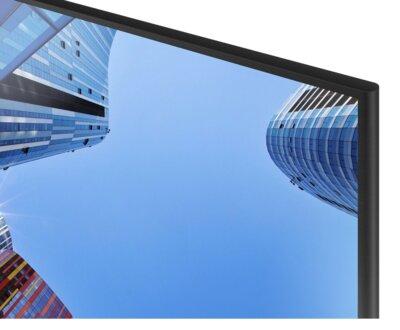 Телевізор Samsung UE40M5000AUXUA 6