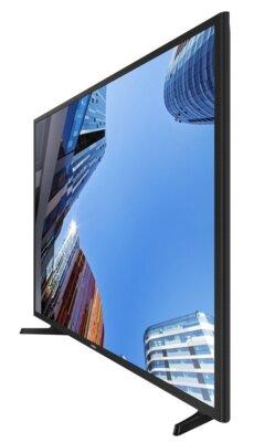 Телевізор Samsung UE40M5000AUXUA 7