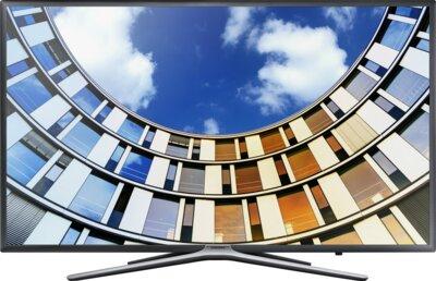Телевізор Samsung UE32M5500AUXUA 1