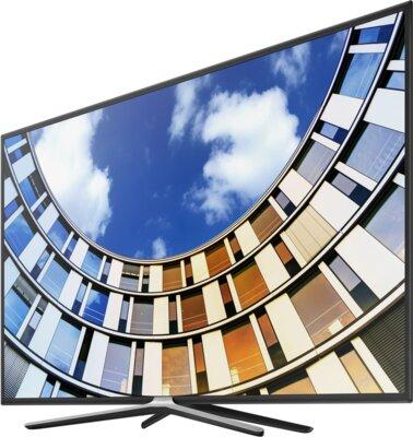 Телевізор Samsung UE32M5500AUXUA 4