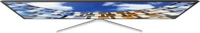 Телевізор Samsung UE32M5500AUXUA 5