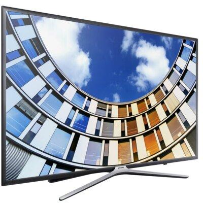 Телевізор Samsung UE49M5500AUXUA 3