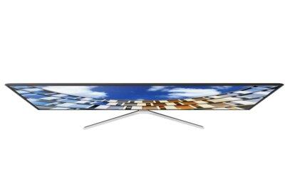 Телевізор Samsung UE49M5500AUXUA 5