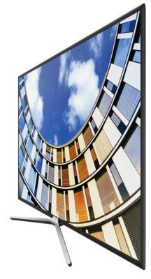 Телевізор Samsung UE49M5500AUXUA 8