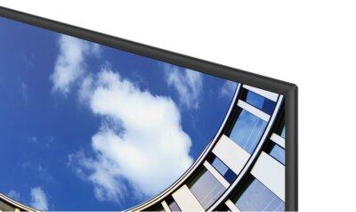 Телевізор Samsung UE49M5500AUXUA 9