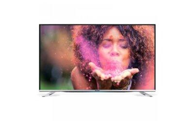 Телевизор Sharp LC-40CFE6452E 1