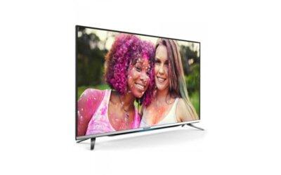 Телевизор Sharp LC-40CFE6452E 2