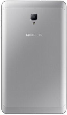Планшет Samsung Galaxy Tab A 8.0 (2017) Wi-Fi SM-T380 Silver 2