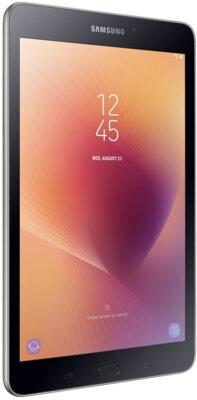 Планшет Samsung Galaxy Tab A 8.0 (2017) Wi-Fi SM-T380 Silver 3