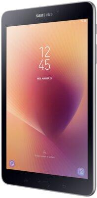 Планшет Samsung Galaxy Tab A 8.0 (2017) Wi-Fi SM-T380 Silver 4