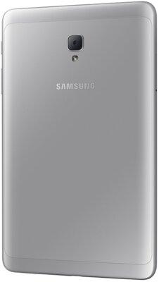 Планшет Samsung Galaxy Tab A 8.0 (2017) Wi-Fi SM-T380 Silver 6