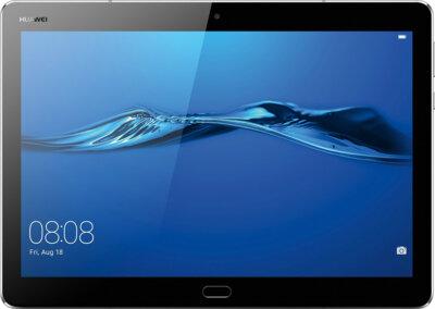 Планшет Huawei MediaTab M3 Lite 10 3/16GB LTE Space Grey 1