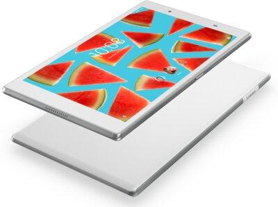 Планшет Lenovo Tab 4 8 ZA2B0026UA Wi-Fi 16GB White 2
