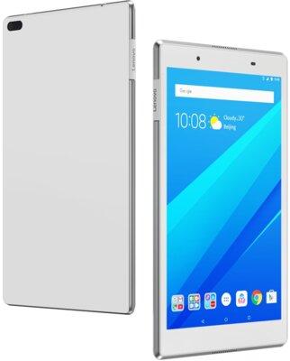 Планшет Lenovo Tab 4 8 ZA2B0026UA Wi-Fi 16GB White 3
