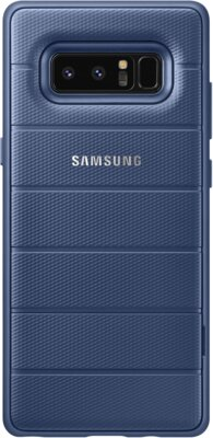Чехол Samsung Protective Standing Cover Deep Blue EF-RN950CNEGRU для Galaxy Note 8 N950 1