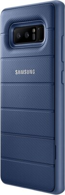 Чехол Samsung Protective Standing Cover Deep Blue EF-RN950CNEGRU для Galaxy Note 8 N950 2