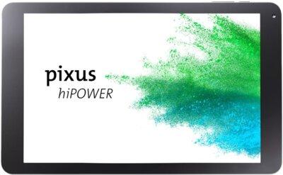 Планшет Pixus hiPower 8Gb 3G Black 1