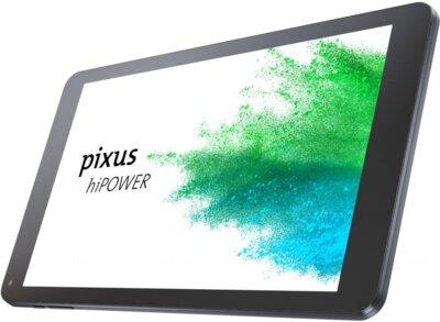 Планшет Pixus hiPower 8Gb 3G Black 2