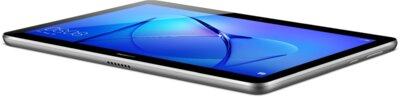 Планшет Huawei MediaPad T3 10 LTE 16GB Grey 6