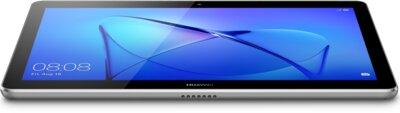 Планшет Huawei MediaPad T3 10 LTE 16GB Grey 7