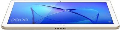 Планшет Huawei MediaPad T3 10 LTE 16GB Gold 3